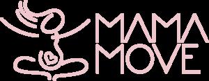 mammamove-logo