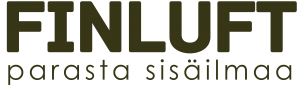 logo-finluft